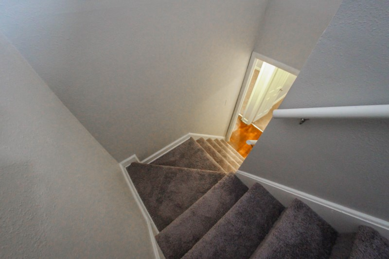 zsmall_008_stairs